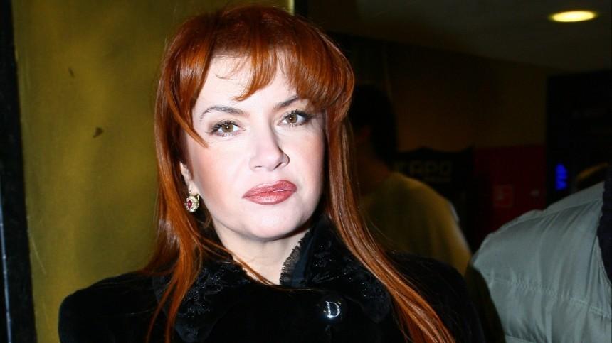 Вера Сотникова: «Инопланетяне эвакуировались снашей планеты из-за коронавируса»