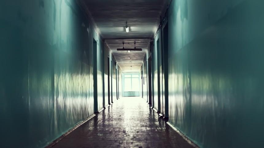Стали известны детали побега осужденных изпсихбольницы Бурятии