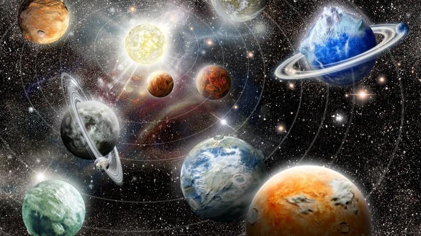 Кому иззнаков зодиака ретроградный Уран принесет удачу исчастье