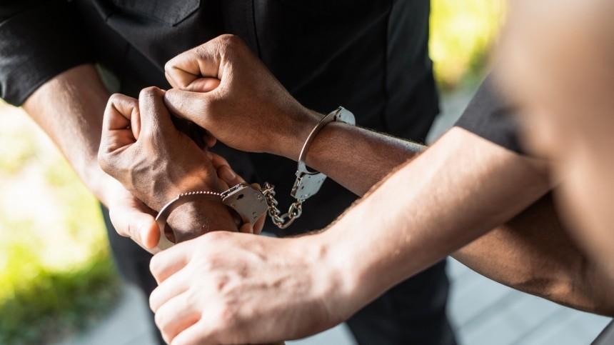 Все сбежавшие изпсихдиспансера вБурятии задержаны