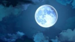 Голубая Луна: как изменит жизнь людей «лучшее» полнолуние 22августа