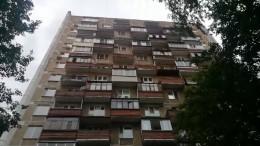 Обнародовано фото изнутри московской квартиры, где взорвалась граната