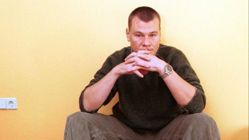 Отчим Владислава Галкина отом, что могло спасти пасынка: «Влад хотел детей»