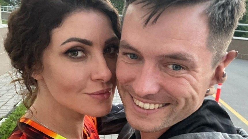 Миро нашла доказательство истинного отношения нового мужа кМакеевой