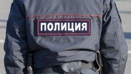Тело пенсионерки сдвумя гранатами нашли вПетербурге