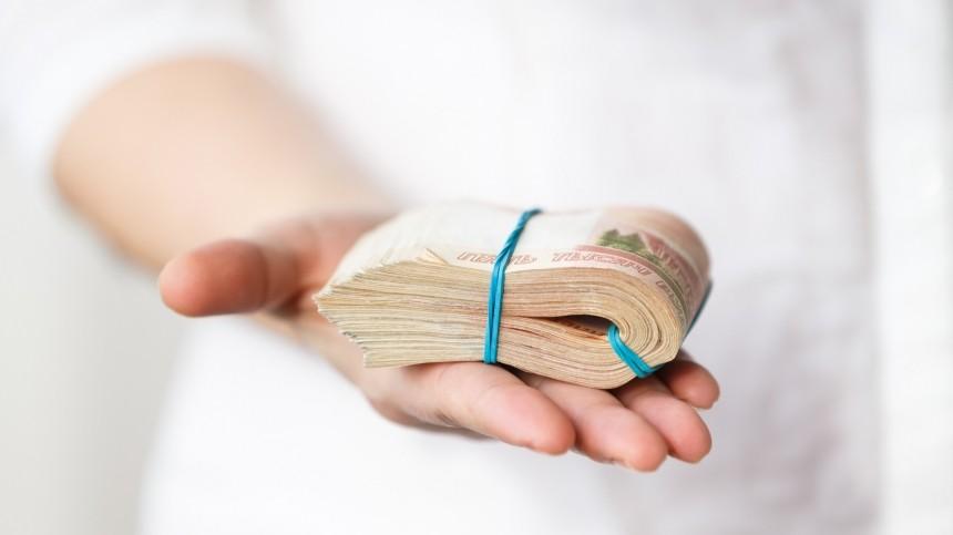 Когда пенсионеры смогут получить единоразовые выплаты по10 тысяч рублей