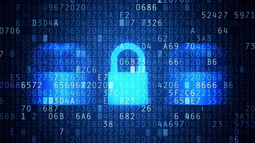 Зеленский заблокировал наУкраине веб-ресурсы «Ростелекома» иряда СМИ