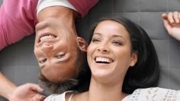 Тест: Нужныли тебе отношения?