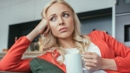 Любовь или созависимость? Психолог назвала главные причины неудач вличной жизни
