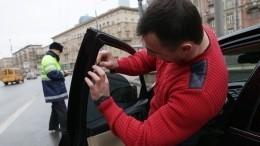 ВГосдуме предложили снизить требования ктонировке автомобилей