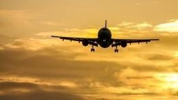 МИД Украины опроверг информацию озахвате самолета вАфганистане