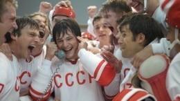 Тест: Угадайте российские фильмы поодному кадру