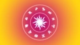 🧙♀ Гороскоп насегодня, 25августа, для всех знаков зодиака