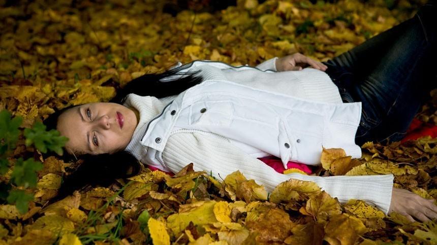 Как смена сезонов влияет напсихику человека?
