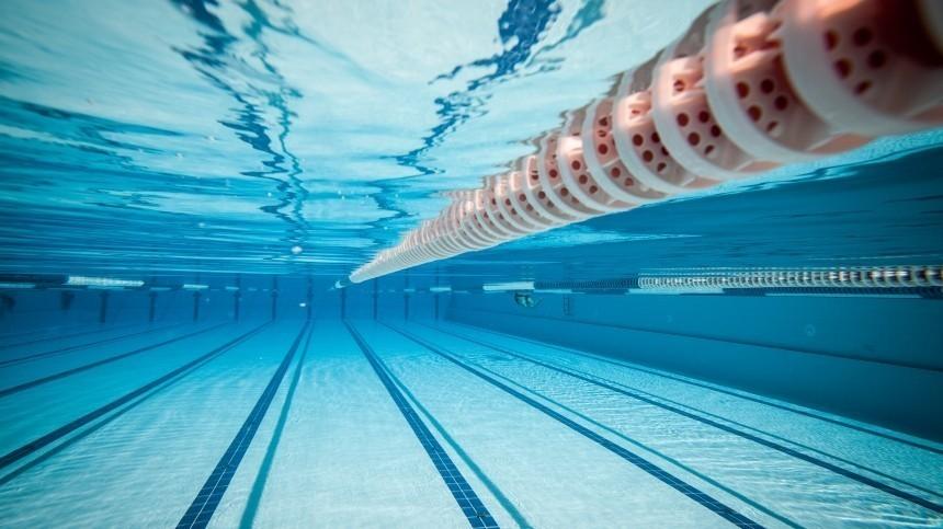 Спортсмены ОКР завоевали три золотые медали впервый день Паралимпиады