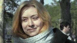 Дочь поздравила тяжелобольную Терехову сднем рождения. Ееслова назвали криком души