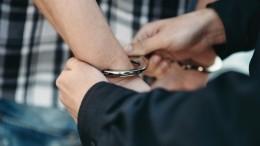 Появились фото подозреваемого вубийстве школьницы вТюмени