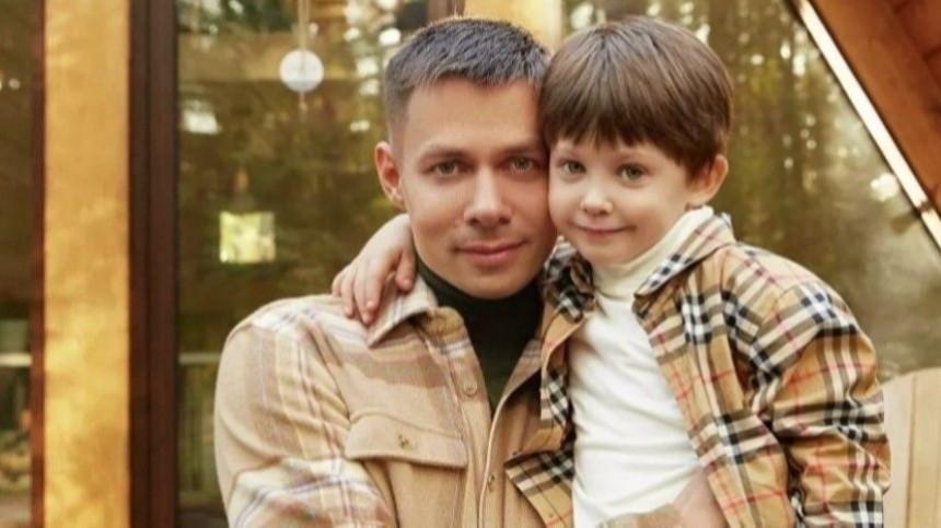 Бастрыкин затребовал доклад оходе расследования дела сына Стаса Пьехи