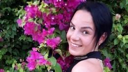 Лишившаяся руки Маргарита Грачева родила втретий раз: «Мама-трансформер»