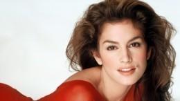 Как сейчас выглядят признанные красавицы 90-х?