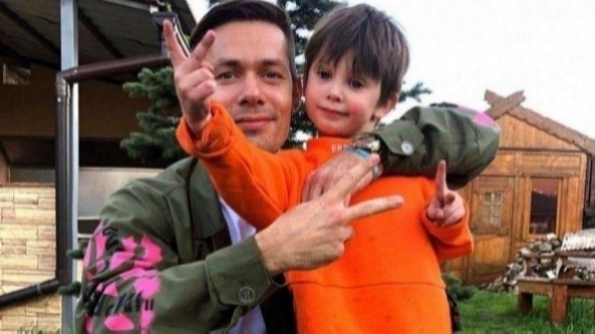 Адвокат назвал последствия запроса Бастрыкина для дела обизбиении сына Пьехи