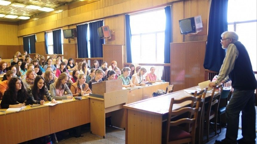 Университеты РФобъявили дополнительный набор абитуриентов