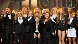 Экс-участница Comedy Woman раскрыла правду о«дружбе» вколлективе