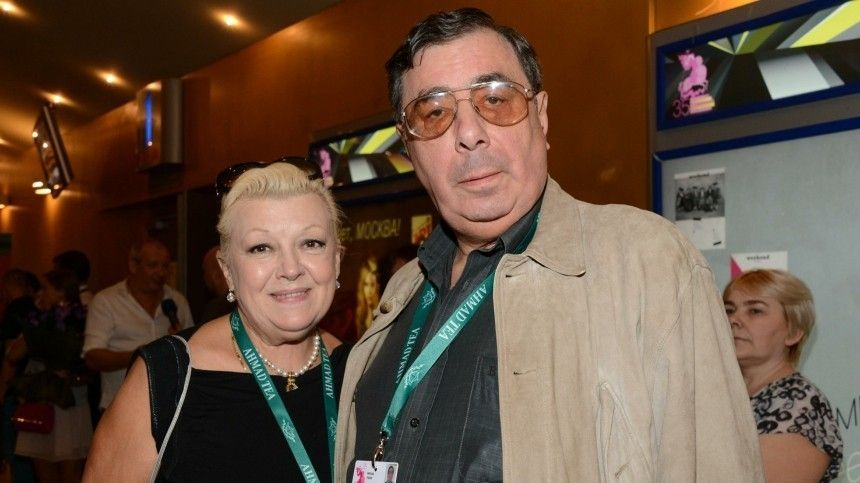 Клиентка нотариуса Дрожжиной иЦивина умерла при странных обстоятельствах