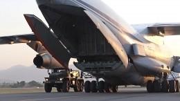 Главу МИД Украины поймали напубличной лжи овоенных самолетах РФвАфганистане