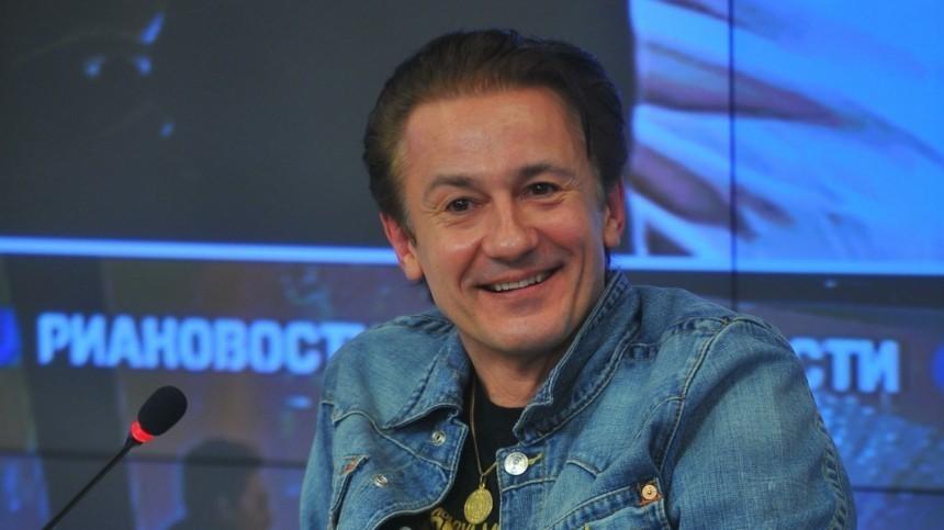 Валерий Фокин рассказал оневыплаченном Олегом Меньшиковым гонораре