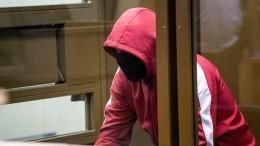 Психиатр несчитает обвиняемого вубийстве девочки вТюмени серийным маньяком