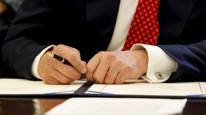 Какие изменения взаконодательстве вступят всилу с1сентября?