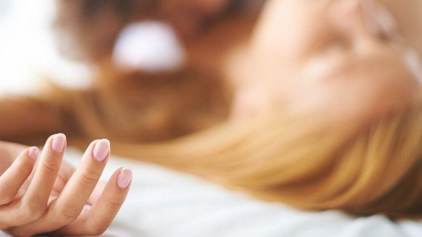Секс исцеляющий: откаких болезней лечит интимная близость