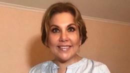 Жизнь или клоунада: таролог предсказала, будетли прочным брак Марины Федункив