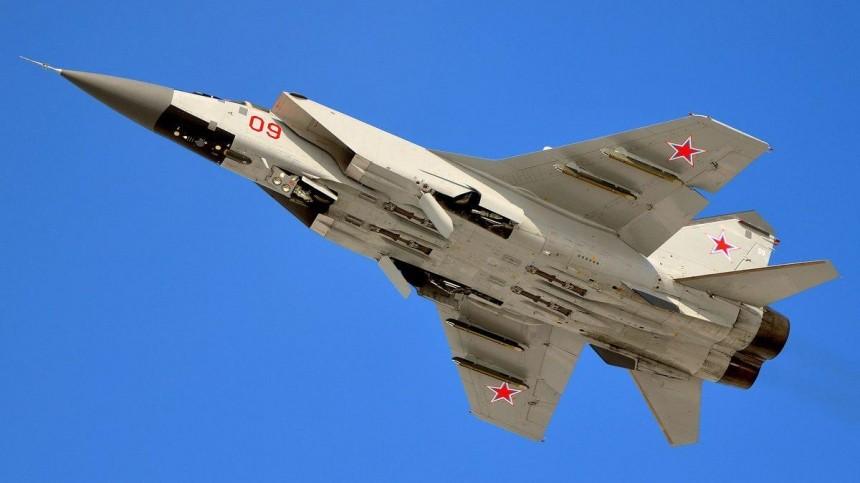 Стало известно отравмах пилотов разбившегося Су-24М под Пермью