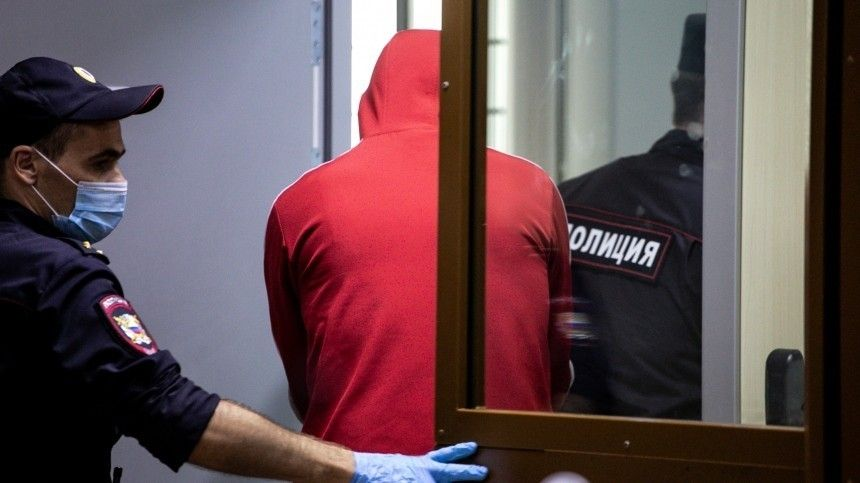 Криминалист составил психологический портрет маньяка изТюмени