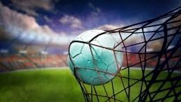 Стали известны подробности смерти вратаря вовремя матча вКалининграде