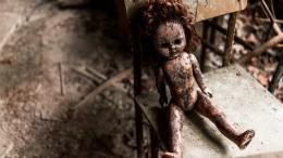 Жительница США утопила дочь, зарезала сына иоставила ихтела гнить