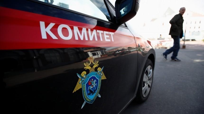 Прокуратура начала проверку пофакту убийства 15-летней девочки вБашкирии