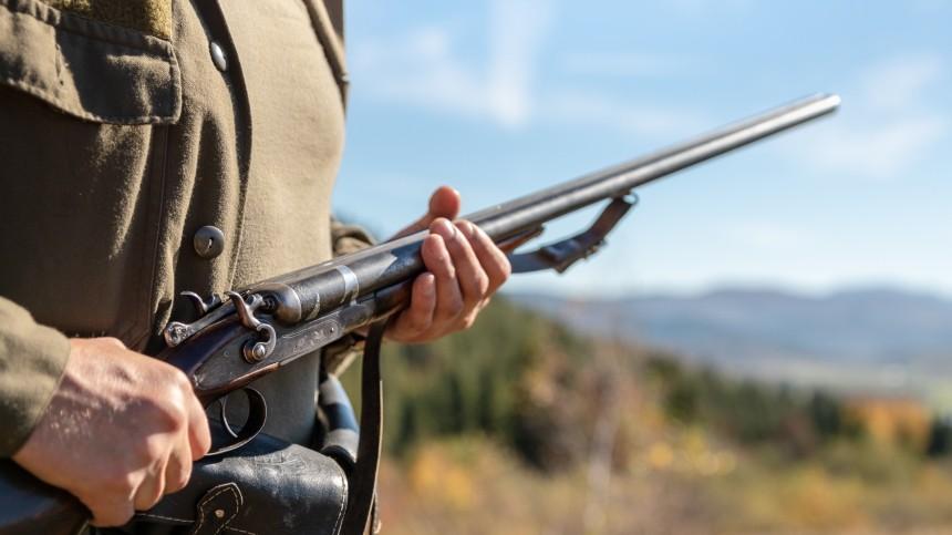11-летний мальчик умер отогнестрельного ранения после охоты сотцом под Волгоградом