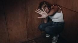 Подруга изнасилованной иубитой вБашкирии девочки: «Ейзаткнули рот еевещами»