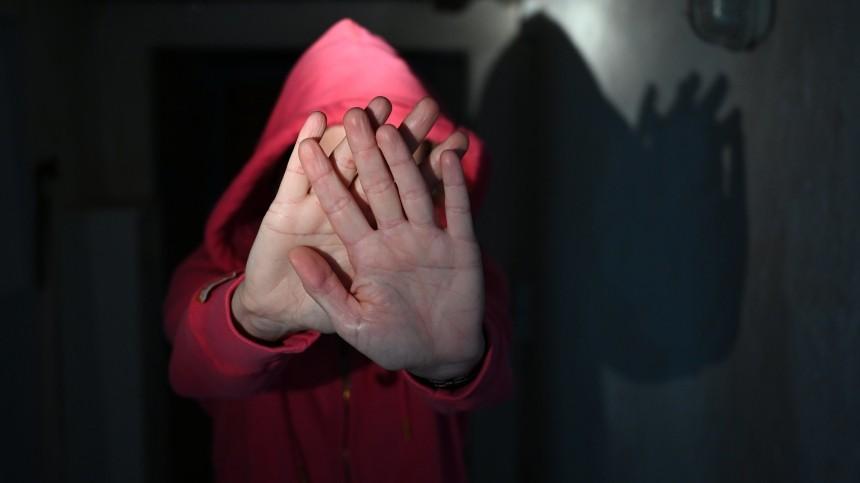 Что известно обубитой вБашкирии 15-летней школьнице