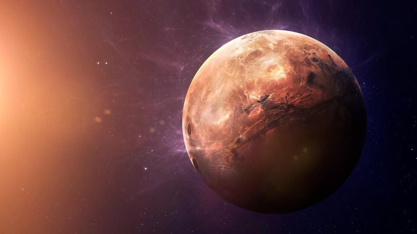 Как Меркурий вДеве изменит жизнь людей впервой половине сентября
