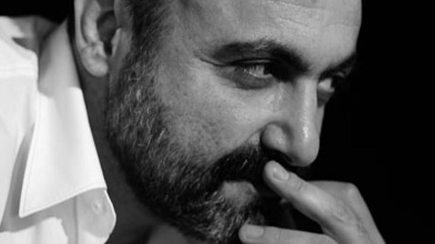 Скончался актер сериала «Воронины» Артур Диланян