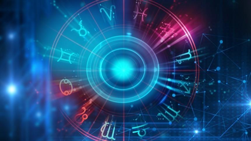 Ккакому из36 типов знаков зодиака выотноситесь подате рождения