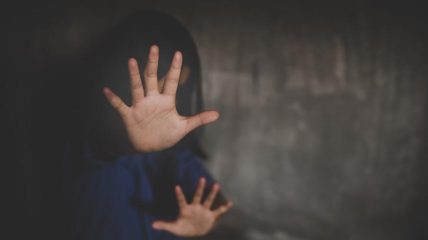Убитая вБашкирии девочка сама пришла вдом одного изсвоих мучителей