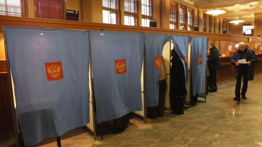 Лавров предупредил обусилении попыток Запада повлиять нароссийские выборы