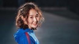 Путь кмечте: Пять вдохновляющих историй выдающихся российских паралимпийцев