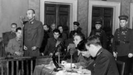Форум «Хабаровский процесс» стартует 6сентября