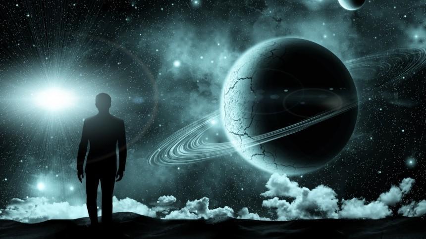 Даты рождения людей, судьбы которых изменят планеты с30августа по12сентября